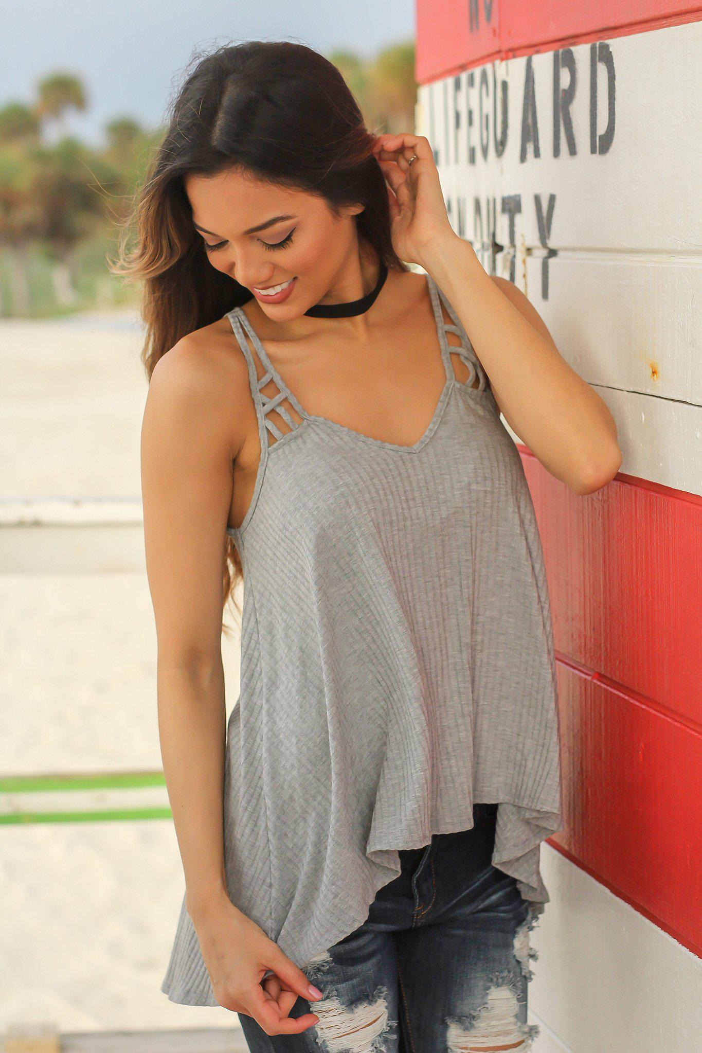 Womens Tops