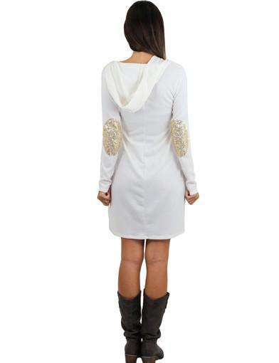 ivory-hooded-dress