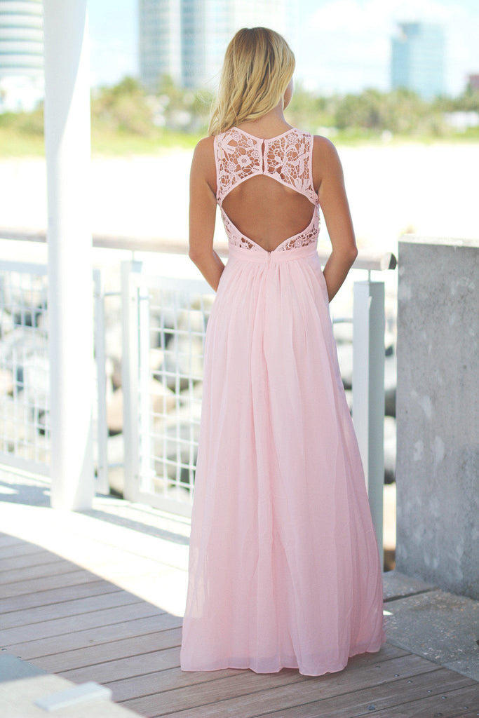 Beautiful Dresses
