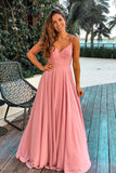 rose formal maxi dress