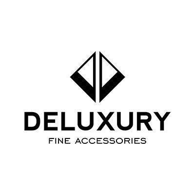 Deluxury Welcome Image