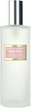 Crabtree & Evelyn Wakaya Home Fragrance Spray 3.4 oz