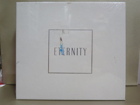 Calvin Klein Eternity Gift Set Misc. - Discontinued Beauty Products LLC