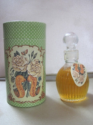 Crabtree Amp Evelyn Gardenia Floral Water Discontinued Beauty Products Llc