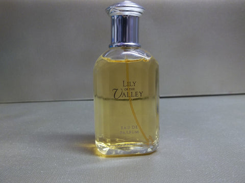 Crabtree & Evelyn Lily Eau De Parfum 1.7 oz - Discontinued Beauty Products LLC
