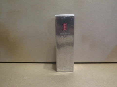Elizabeth Arden Intervene Foundation Makeup #14 Gold Tan 1 oz. - Discontinued Beauty Products LLC