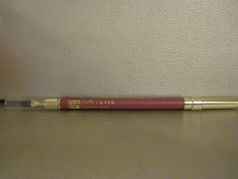Estee Lauder Artist's Lip Pencil #03 Tawny Writer - Discontinued Beauty Products LLC