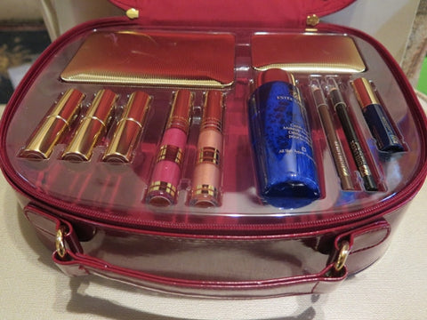 Estee Lauder Makeup Gift Set - Discontinued Beauty Products LLC