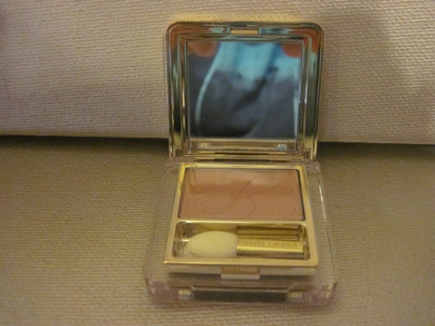 Estee Lauder Pure Color Eyeshadow #34 Kenyan Copper .07 oz. - Discontinued Beauty Products LLC
