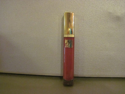 Estee Lauder Pure Color Gloss #104 Fresh Berry .2 oz. - Discontinued Beauty Products LLC
