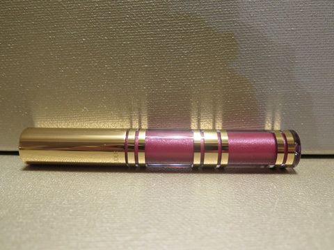 Estee Lauder Pure Color Gloss Orchid Passion Full Size - Discontinued Beauty Products LLC