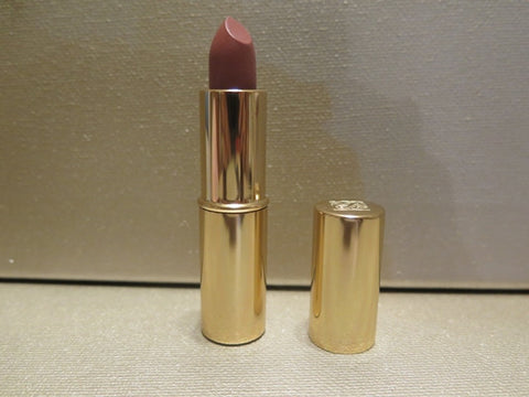 Estee Lauder Pure Color Long Lasting Lipstick Exotic Orchid Full Size - Discontinued Beauty Products LLC