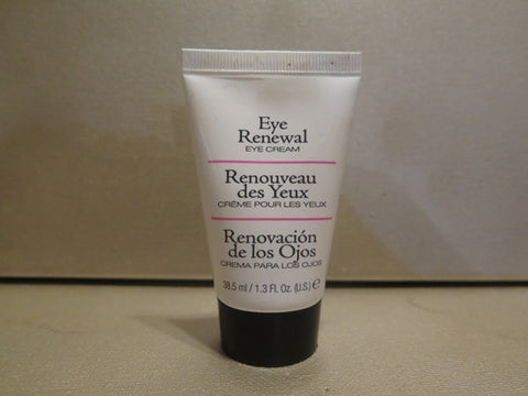 Eye Renewal Eye Cream 1.3 oz. Misc. - Discontinued Beauty Products LLC