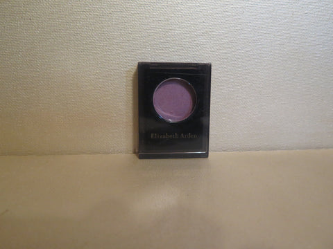 ELIZABETH ARDEN INTRIQUE EYESHADOW GALA - Discontinued Beauty Products LLC