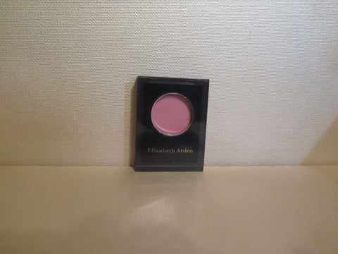 ELIZABETH ARDEN INTRIQUE EYESHADOW PARTY - Discontinued Beauty Products LLC