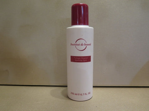 Institut de Beaute Soothing Tonic 6.7 oz. Misc.