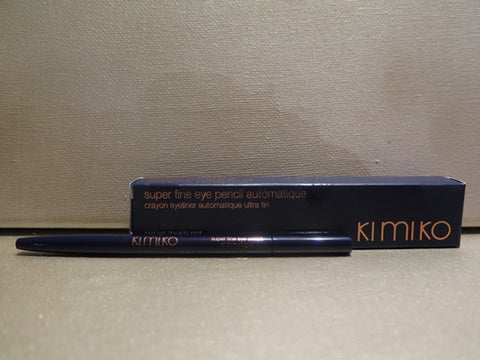 Kimiko Super Fine Eye Pencil Sumie Black .008 oz. Misc.