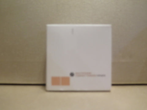 Korres Multivitamin Compact Powder #42N 0.56 oz.