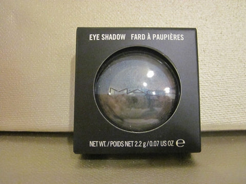 MAC Eye Shadow Duo Heaven & Earth .07 oz