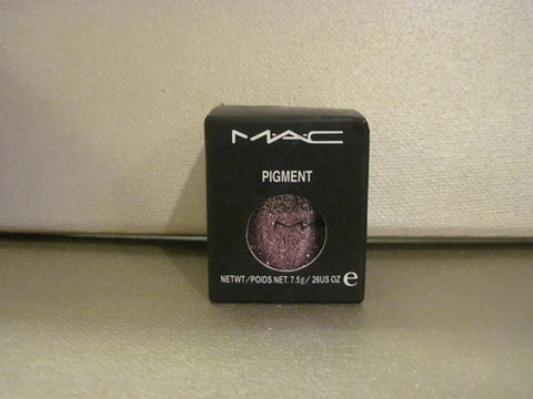 MAC Pigment Sequin 26 oz.