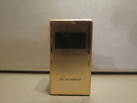 MGM Grand Eau De Parfum for Her 0.1 oz. Misc. - Discontinued Beauty Products LLC