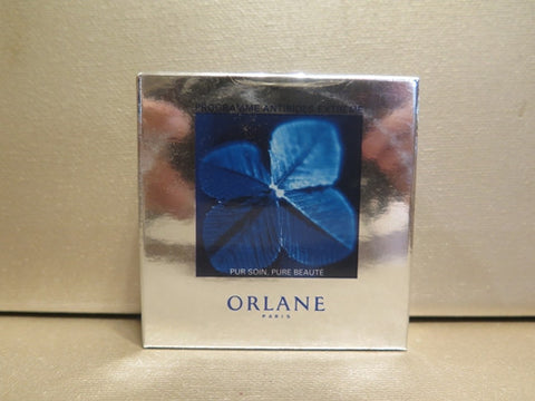 Orlane Extreme Line Reducing Set - Care, Extract & Eye Contour 0.11 oz. each