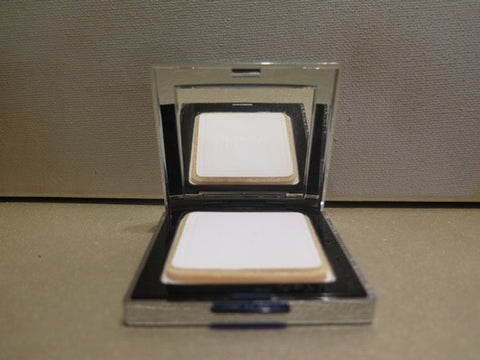 Orlane Velvet Pressed Powder #04 Perle Blanche 0.28 oz. Full Size