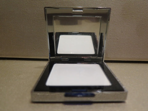 Orlane Velvet Pressed Powder Perle Blanche #04 0.28 oz. Full Size