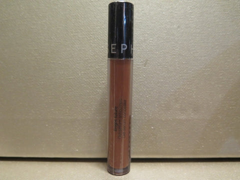 Sephora Bright Future Gel Serum Concealer #17 Chocolate Souffle 0.14 oz. Misc.