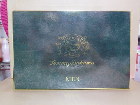 Tommy Bahama Martinique for Men Gift Set Misc.