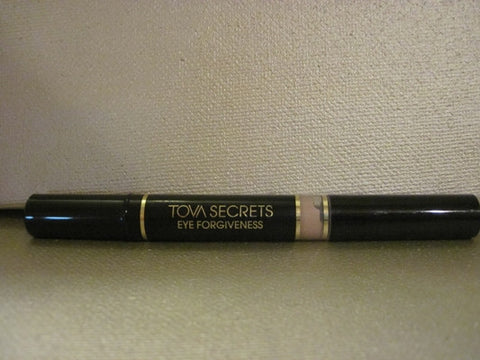 Tova Secrets Eye Forgiveness .06 oz.