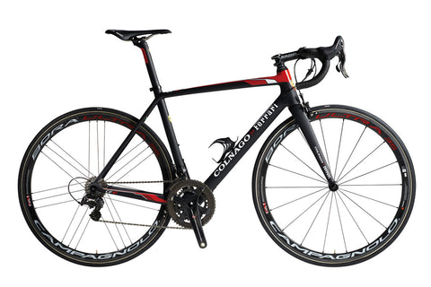 Colnago CF10 LIMITED EDITION