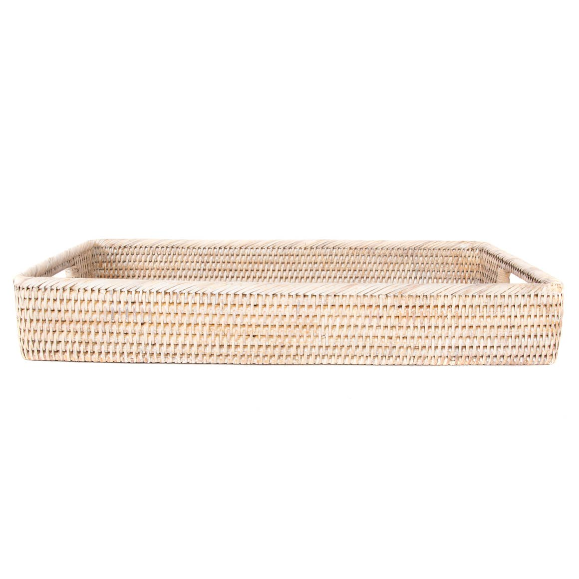 Rounded Corner Tray - Amy Berry Home