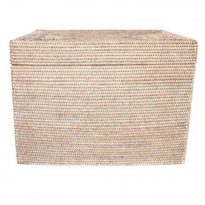 Large Storage Basket - Amy Berry Home
