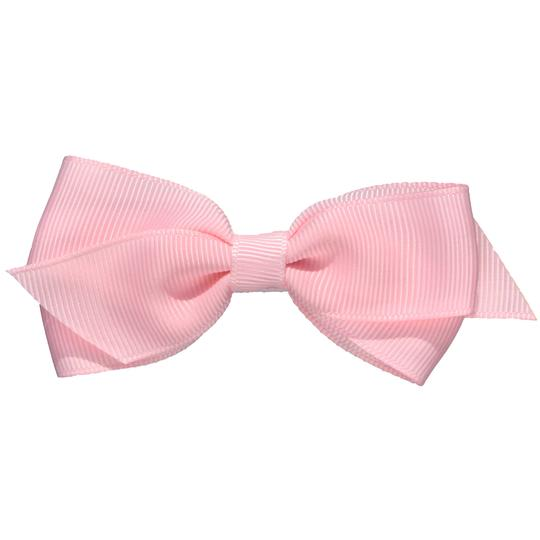 Princess Grosgrain Hair Bow - Amy Berry Home