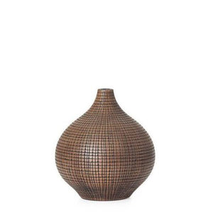Taka Gourd Vase - Amy Berry Home