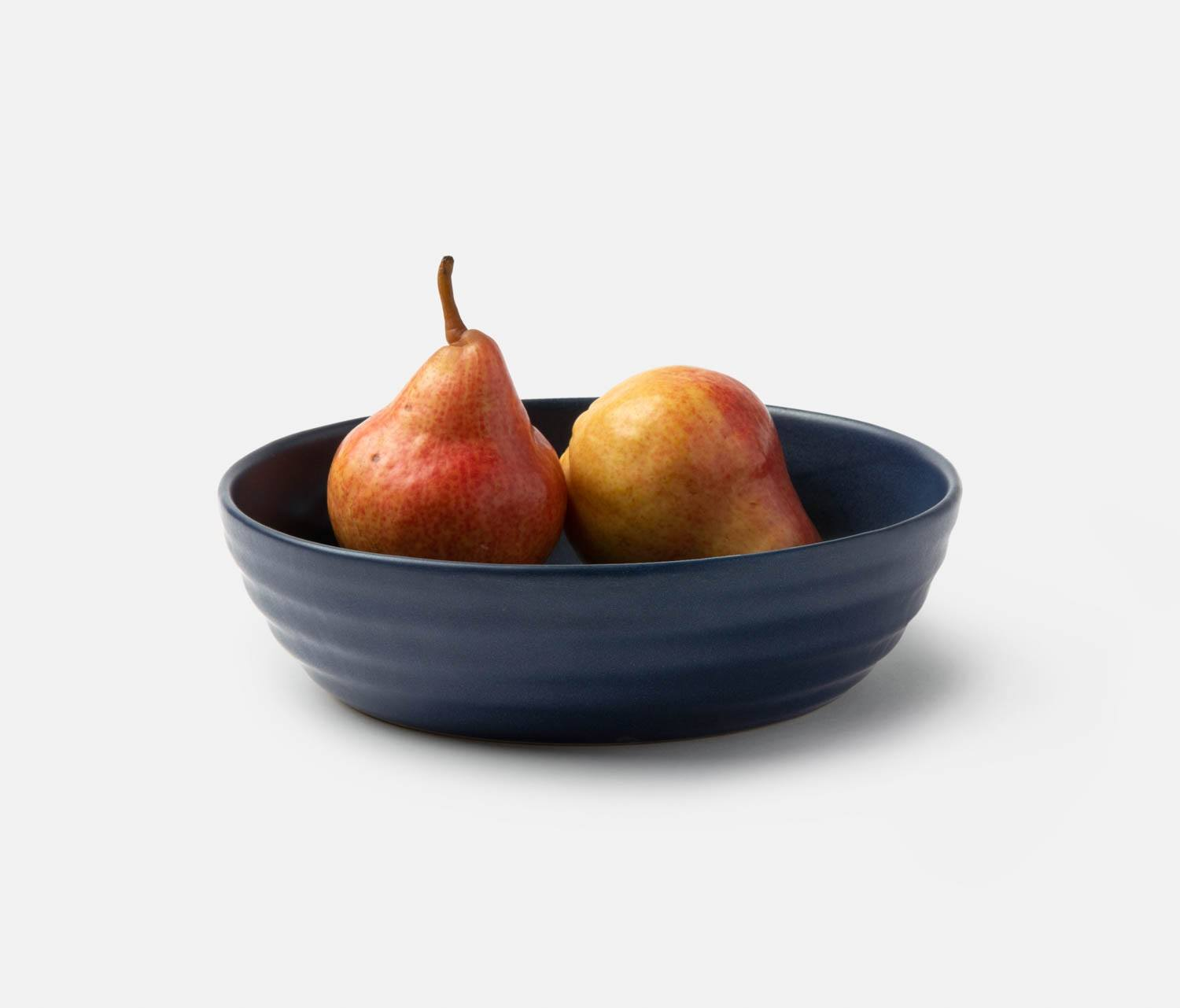 Hayes Serving Bowl - Amy Berry Home