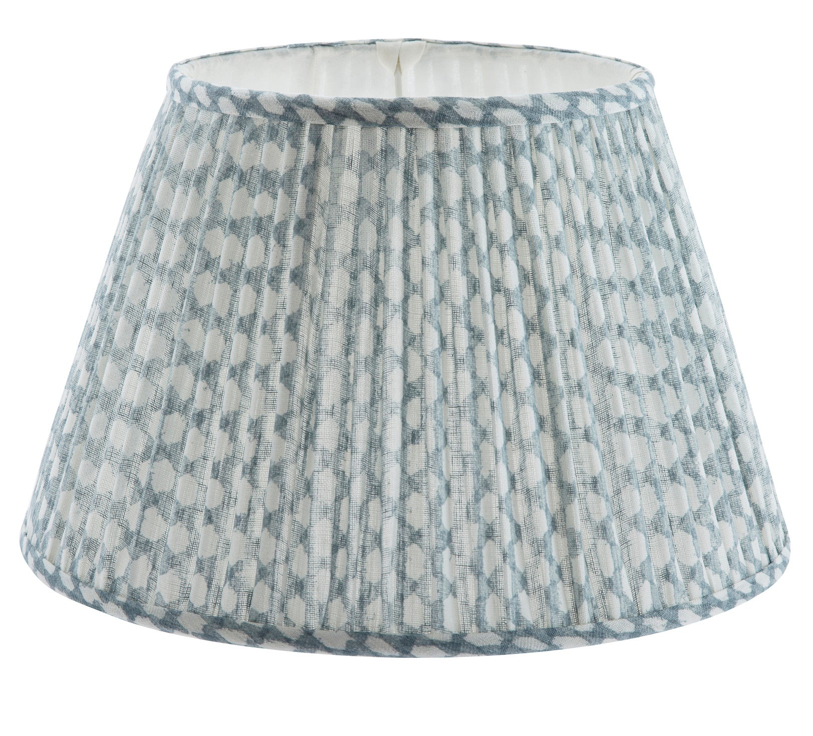 "6"" Lamp Shade - Amy Berry Home"