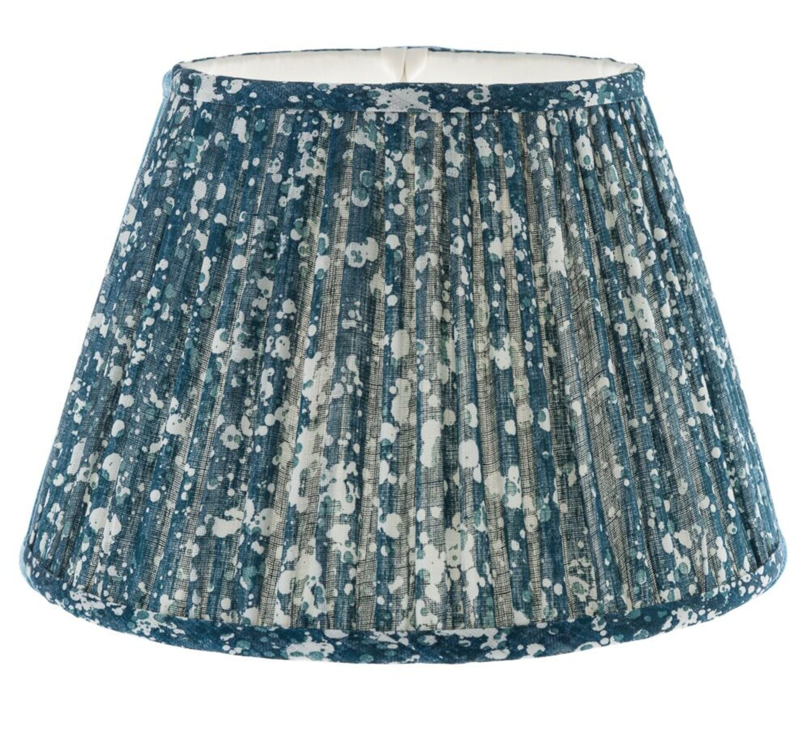 "10"" Lamp Shade - Amy Berry Home"