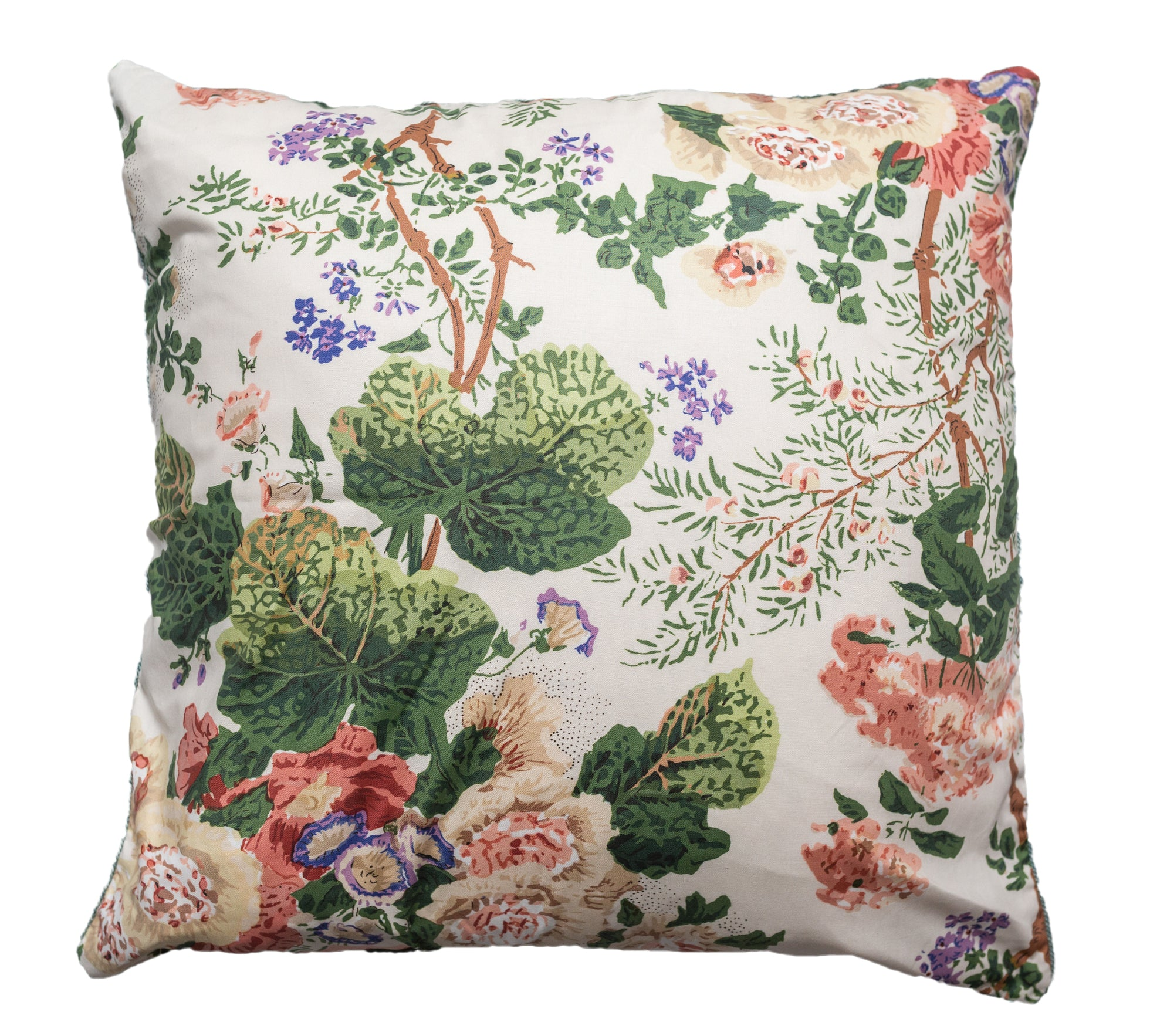 Althea Pillows - Amy Berry Home