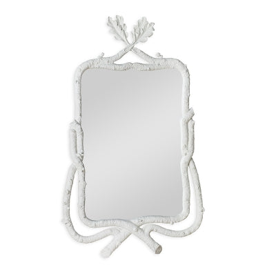 Barnabus Mirror - Amy Berry Home