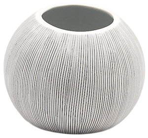 Round Vase - Amy Berry Home