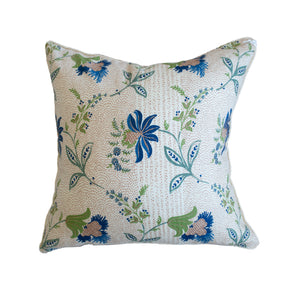 Sunswick Pillows - Amy Berry Home