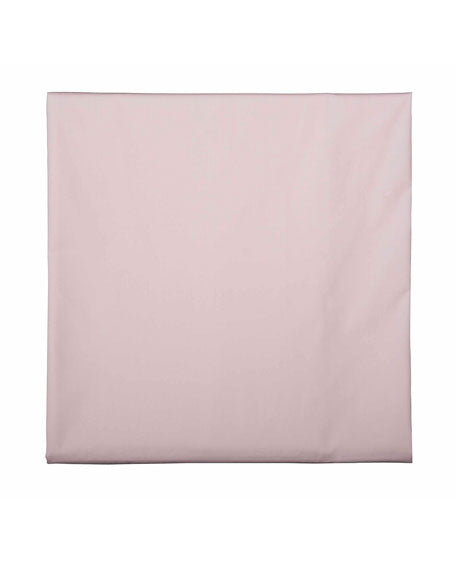 Fitted Sheet - Amy Berry Home