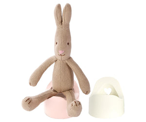 Maileg Bunny Potty - Amy Berry Home