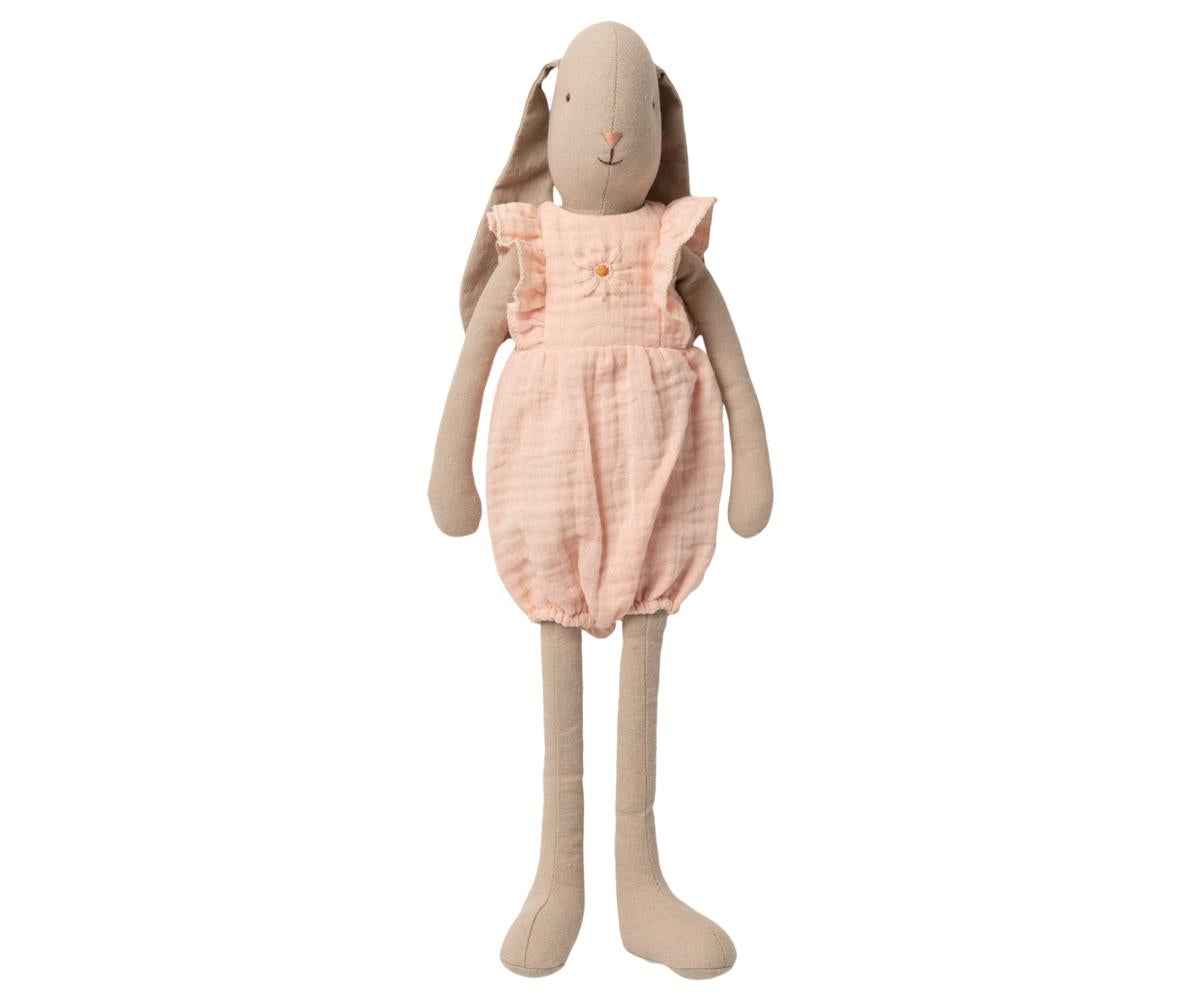 Jumpsuit Bunny - Amy Berry Home