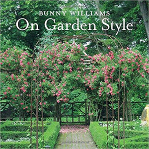 On Garden Style - Amy Berry Home