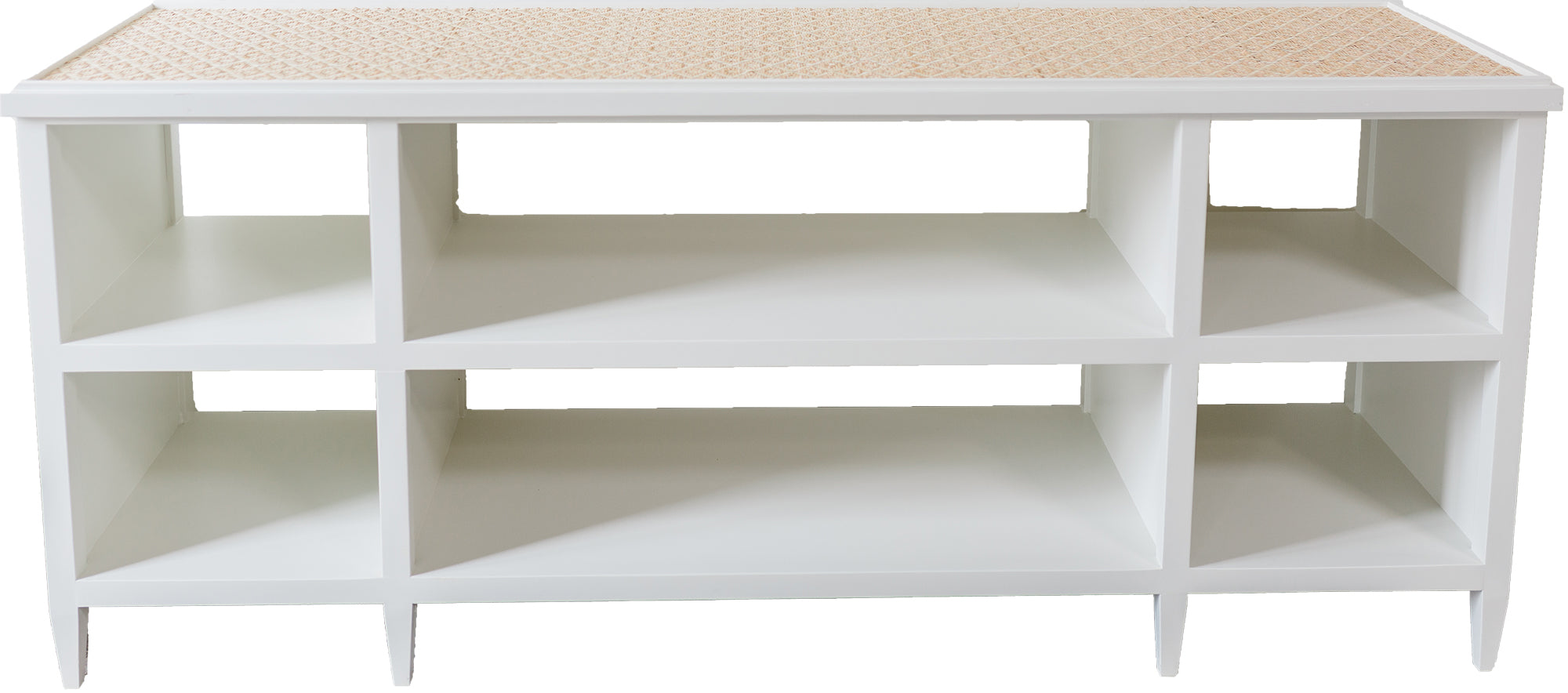 Camille Console - Amy Berry Home