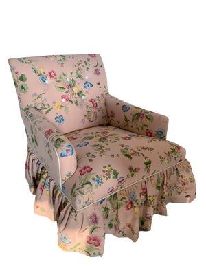 Child's Rocker - Amy Berry Home