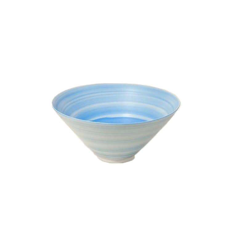 Conical Bowl - Amy Berry Home
